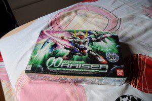 Gundam_Raiser_01