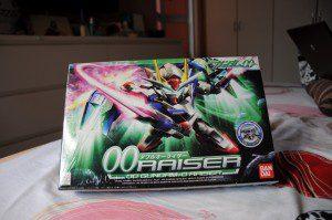 Gundam_Raiser_02