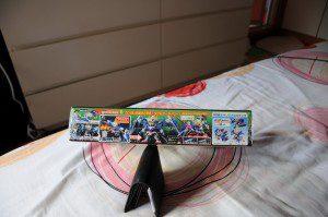 Gundam_Raiser_03