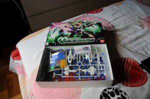 Gundam_Raiser_04
