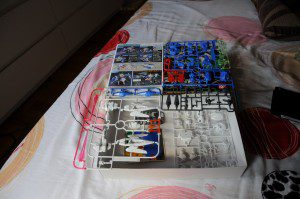 Gundam_Raiser_05