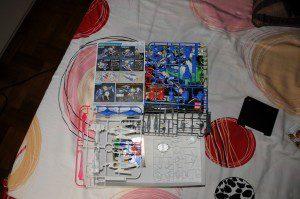Gundam_Raiser_07
