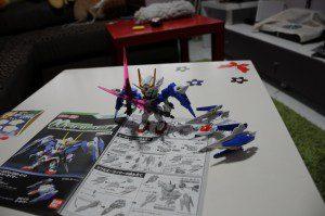Gundam_Raiser_08