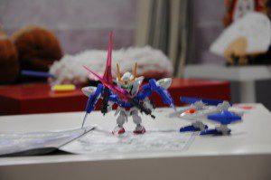 Gundam_Raiser_10