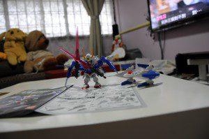Gundam_Raiser_11
