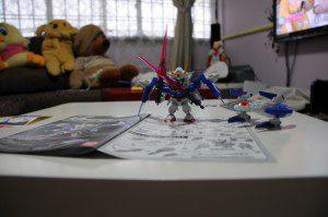 Gundam_Raiser_12