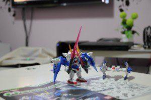 Gundam_Raiser_14