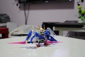 Gundam_Raiser_15