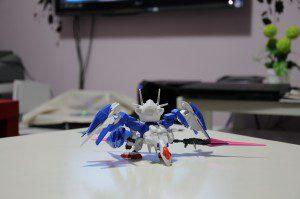 Gundam_Raiser_16