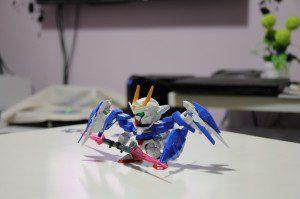 Gundam_Raiser_17