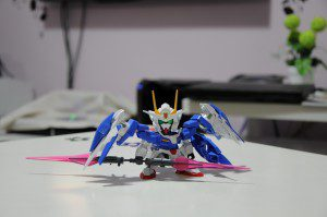 Gundam_Raiser_18