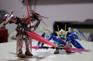 Gundam_Raiser_19
