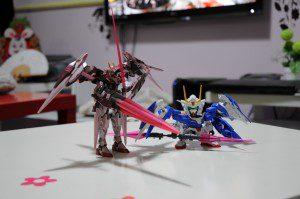 Gundam_Raiser_20