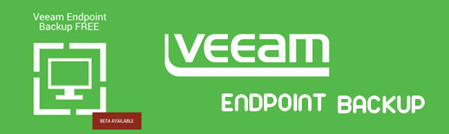veeam-endpoint-backup-free-title